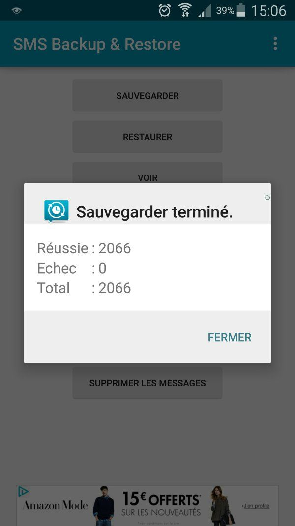 sms_backup_restore_05