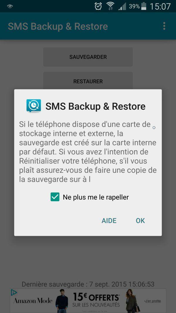 sms_backup_restore_06