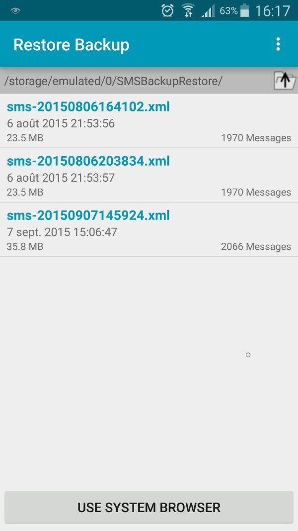 sms_backup_restore_07