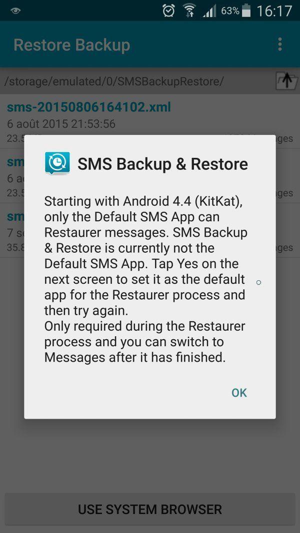 sms_backup_restore_08