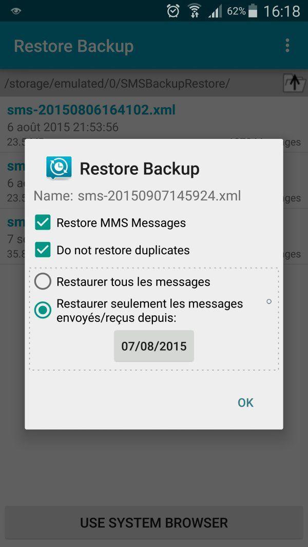 sms_backup_restore_11