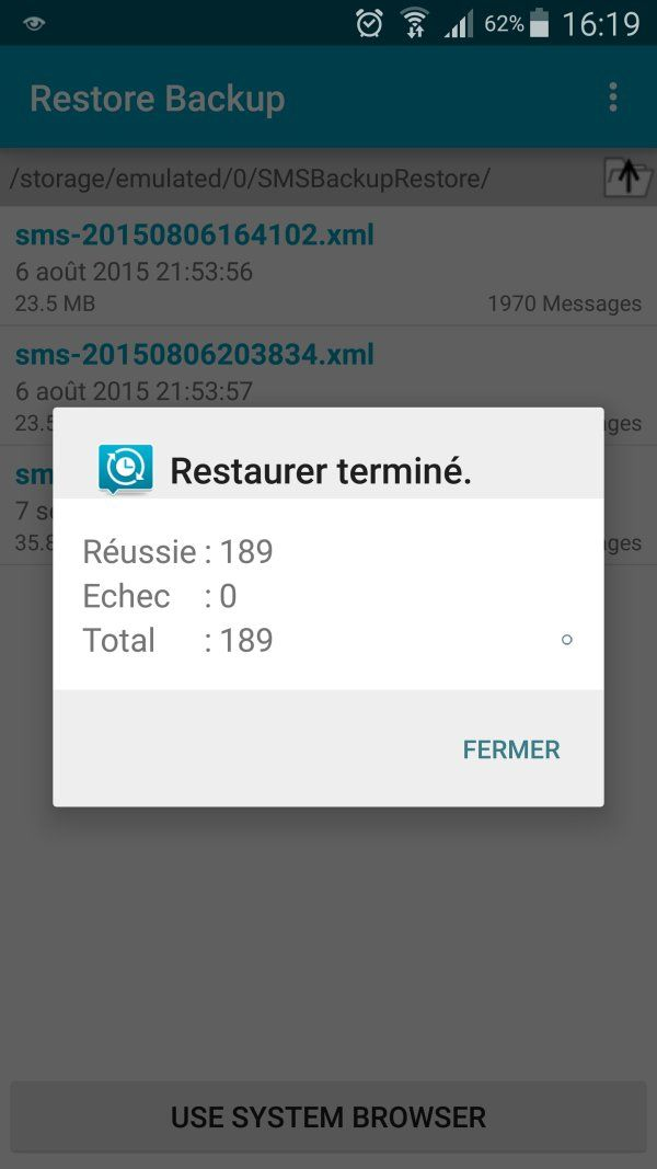 sms_backup_restore_12