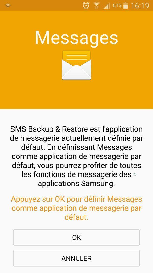 sms_backup_restore_16