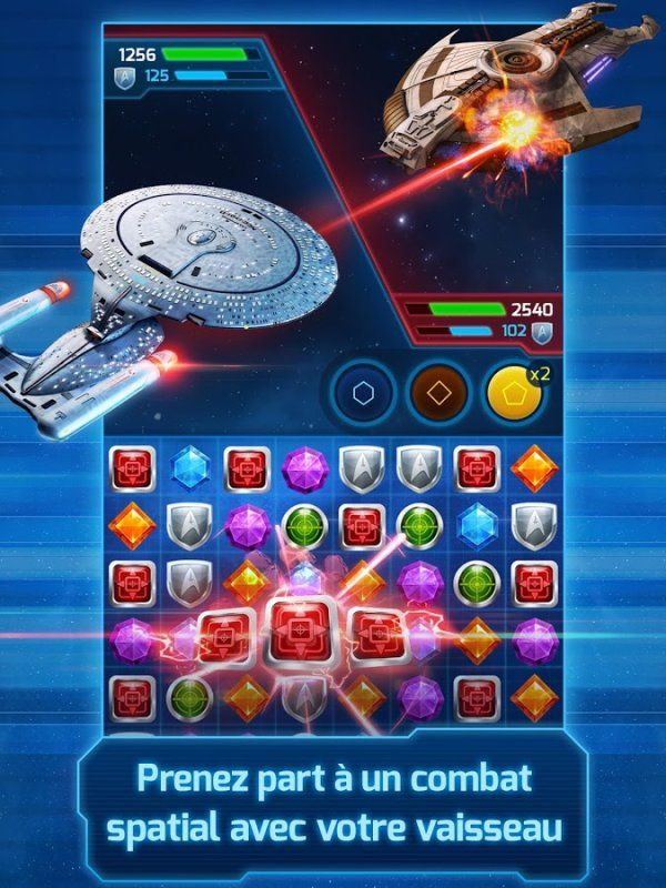 star_trek_wrath_of_gems