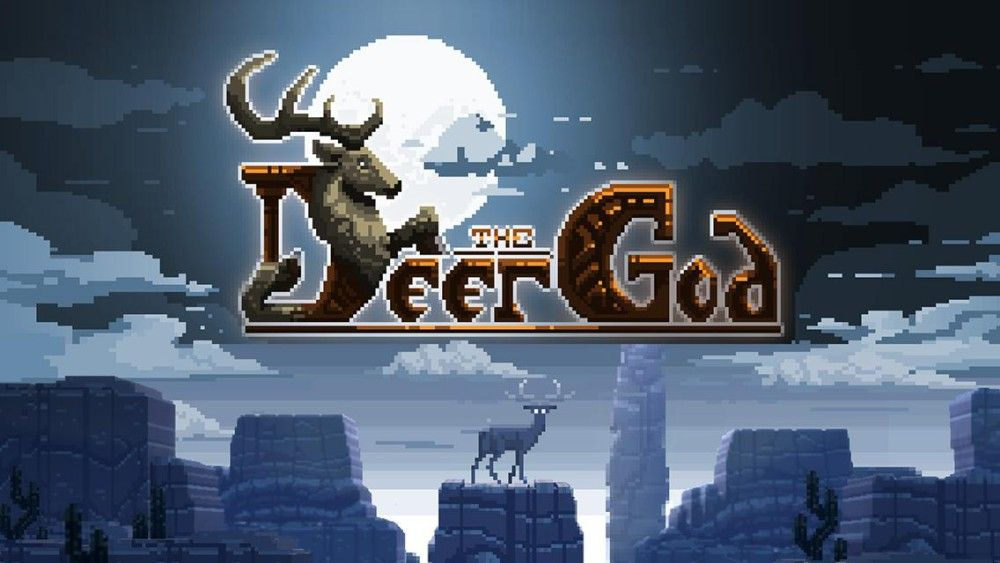 the-deer-god-1000x563