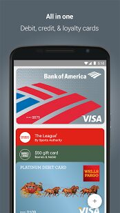 android pay us