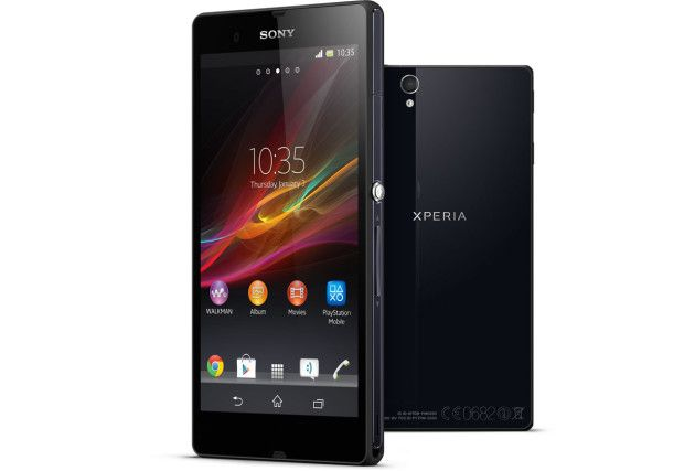 xperia-hero-z-black-