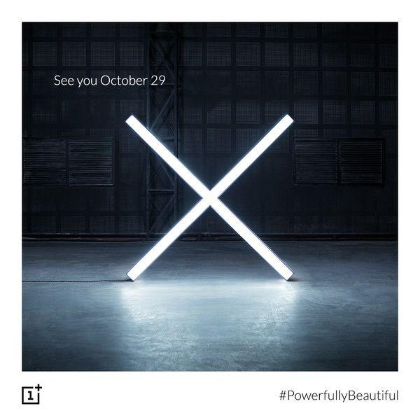 oneplus x-presentera-son-nouveau-smartphone-le-29-octobre