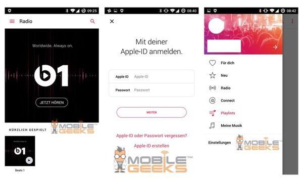 22585_apple-music-pour-android-se-devoile-en-images