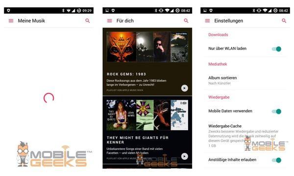 apple-music-pour-android-se-devoile-en-images