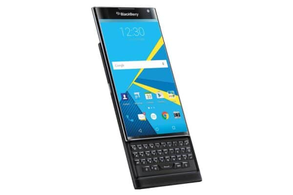 Blackberry-Priv-1000x667