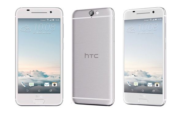 HTC-One-A9-Argent