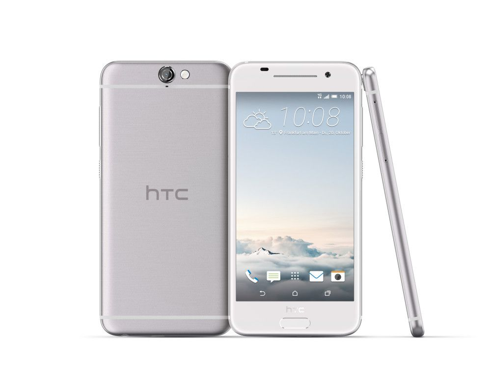HTC-One-A9_Aero_3V_Argent-1000x789