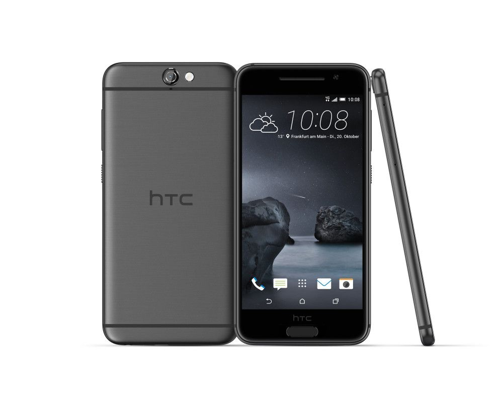 HTC-One-A9_Aero_3V_Gris_Carbone-1000x789