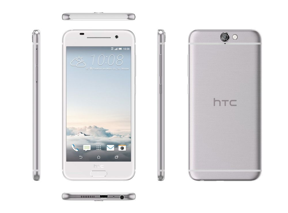 HTC-One-A9_Aero_6V_Argent-1000x738