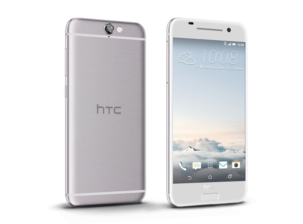 HTC-One-A9_Aero_PerRight_Argent-1000x738