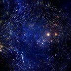 , Les fonds d'écrans du week-end : Science fiction
