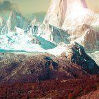 , Les fonds d'écrans du jour : Paysage montagnard