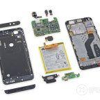 Nexus-6P-iFixit