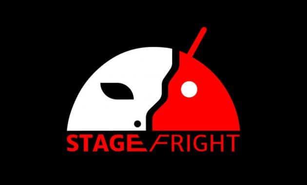 StageFright-630x381