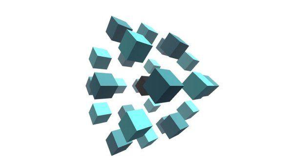 ad_cube_01