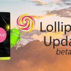 archos-lollipop