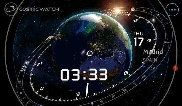 cosmic_watch_01