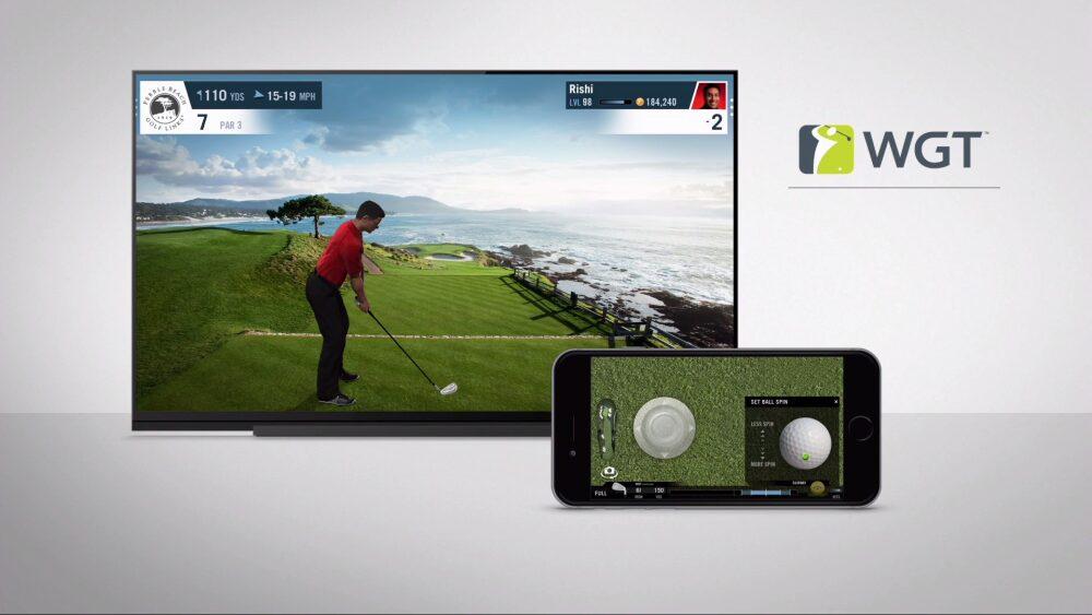 google-chromecast-2-golf-1000x563