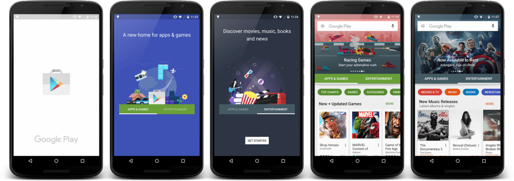 google-play-marshmallow-1000x353-2