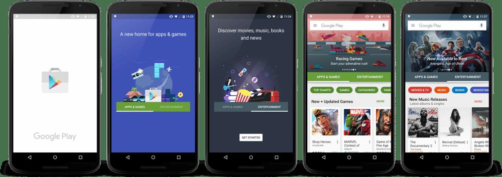 google-play-marshmallow-1000x353
