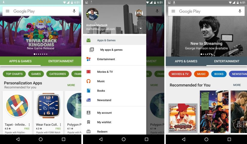 google-play-store-nouvelle-version-octobre-2015-1000x585
