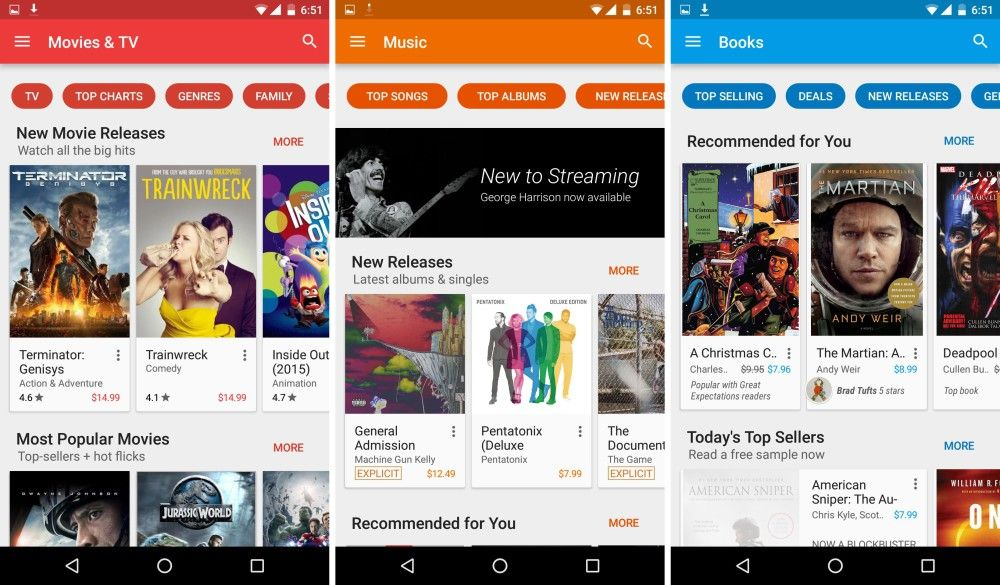 google-play-store-nouvelle-version-octobre-2015-2-1000x585