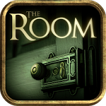 logo  The Room