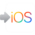 logo  Move to iOS