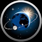 logo  Cosmic-Watch