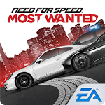 logo  Need for Speed™ Most Wanted
