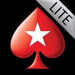 logo  PokerStars Poker: Texas Holdem