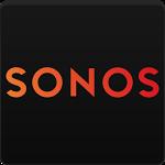 logo  Sonos Controller Pour Android