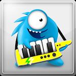 logo  Jelly Band