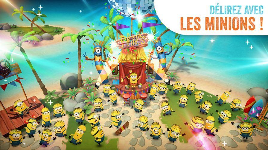 les-minions-paradise-2