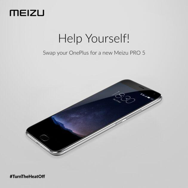 meizu-Pro-5-630x630