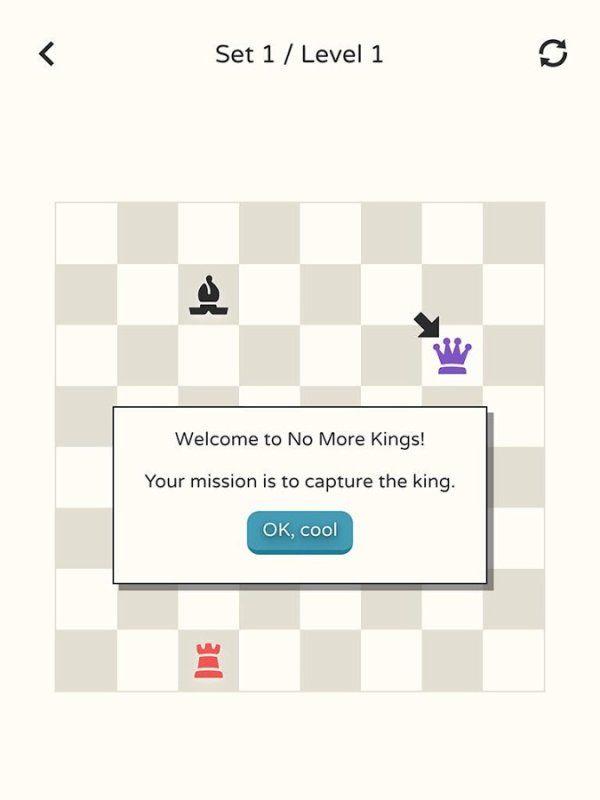no_more_kings