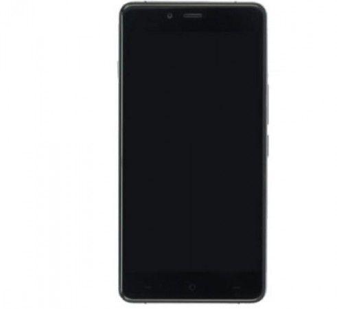 oneplusx-491x450