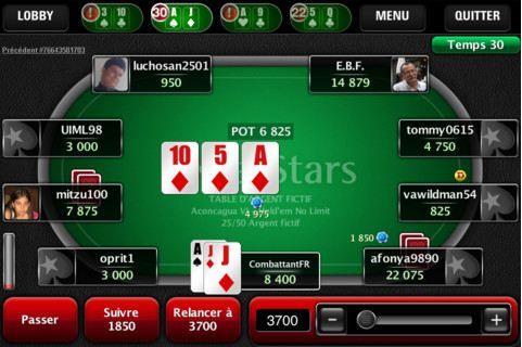 pokerstars-poker-mobile