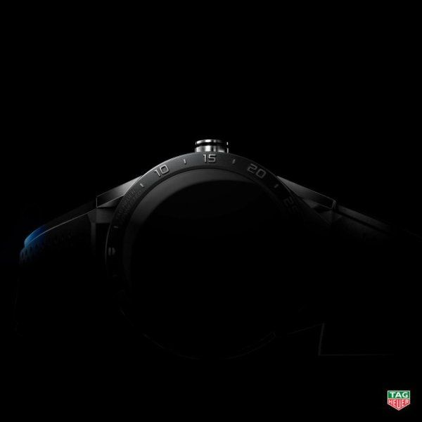 tag-heuer-Carrera-Wearable-01 android wear