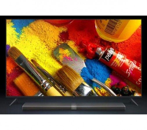 xiaomi-TV3-1-507x450