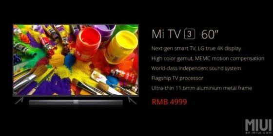xiaomi-TV3-3-560x280