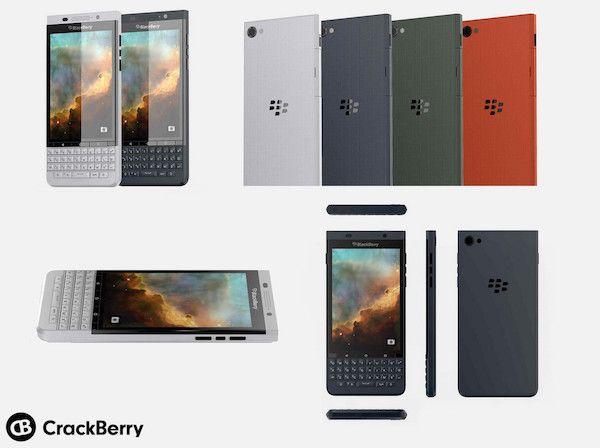 BlackBerry-Vienna-Rendus