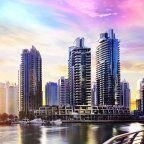 , Les fonds d'écran du jour : Les villes…