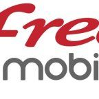 Logo-Free-Mobile
